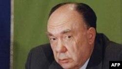 Aleksandr Iakovlev