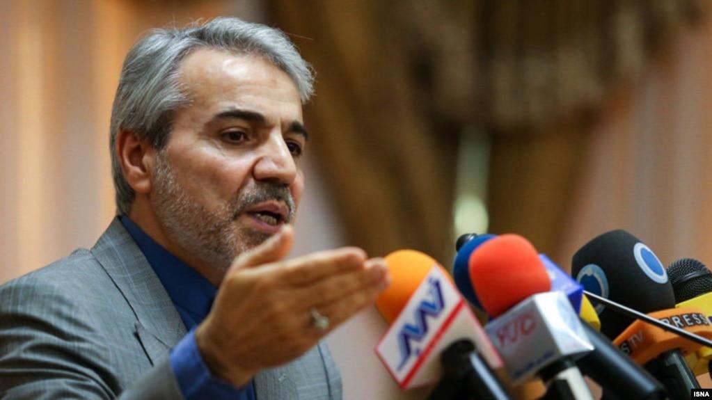 پاسخ نوبخت به پیشنهاد یارانهای احمدینژاد: این حرفها مبانی درستی ندارد