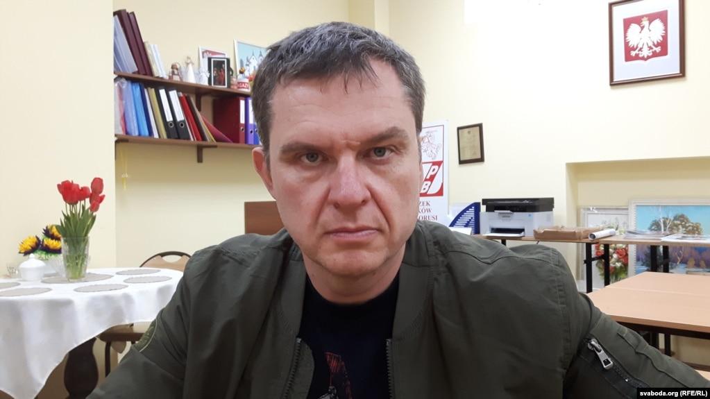 Анджэй Пачобут
