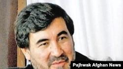 گفته می شود که سید مصطفی کاظمی، رييس کميسيون اقتصادی پارلمان افغانستان در میان کشته شدگان است.