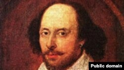 William Shakespeare (1564.- 1616.)