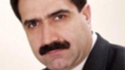 Fərəc Quliyev: Azərbaycan öz torpaqlarını azad etməlidir