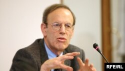 Карл Гершман