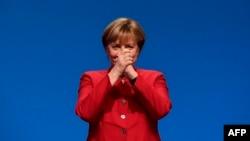 Merkel je garant dugogodišnje povezanosti njene zemlje sa EU, kao ključa stabilnosti Evrope