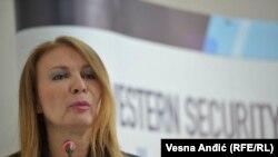 Joksimović: Više od 80 posto trgovinske razmene je vezano za EU