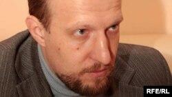 Міхаіл Дзернакоўскі