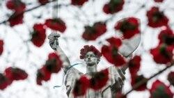 Історична Свобода | «Ніколи знову» vs «Можем повторить» – як змінюється сприйняття Другої світової війни