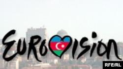 Müsabiqədə Azərbaycanı Elnur Hüseynov və Samir Cavadzadə təmsil ediblər