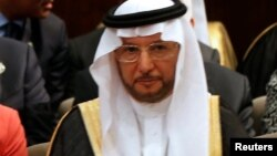 Yousef bin Ahmad Al-Othaimeen