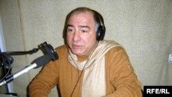 Kamil Səlimov