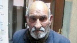 Şuriyyə Zeynalov