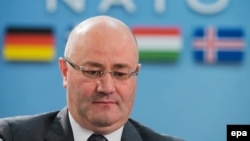 Georgian Defense Minister Levan Izoria says he reforms will contribute to the more effective use of the defense budget.
