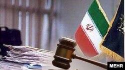 به گفته نایب رئیس کمیسیون قضایی و حقوقی مجلس لایحه قضازدایی هنوز به نتیجه نرسیده است