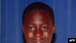 Umar Farouk Abdulmutallab is charged with attempting to blow up the U.S. flight.
