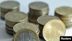 Финансии од европските фондови и стојат на располагање, но потребни се добро подготвени проекти