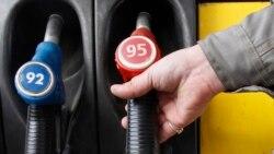 Ce va face guvernarea în cazul preţurilor la benzină şi motorină?