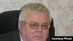 Мидхәт Фарукшин