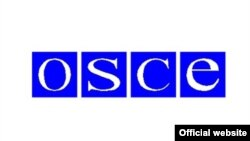 Logo e OSBE-së