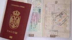 Vraćanje viza bi bilo ozbiljan udarac za Srbiju