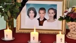 Շմոլ գազի թունավորումից մահացած 4 երեխաների և նրանց տատիկի բնակարանում ծխատարը փակ է եղել