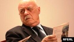 Stanislav Govoruhin