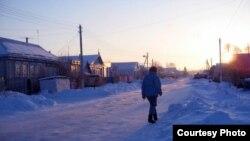 Согласно опросу ВЦИОМ, большинству жителей малых городов и сел ничего не известно о реформе ЖКХ