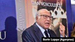 Statul a recuperat de la Dan Voiculescu doar 18 din cele 80 de milioane de euro, cât a fost prejudiciul în dosarul pentru care a fost condamnat la închisoare și la plata pagubei aduse prin privatizarea frauduloasă a Institutului de Cercetări Alimentare
