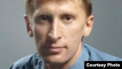 Андрэй Юркоў