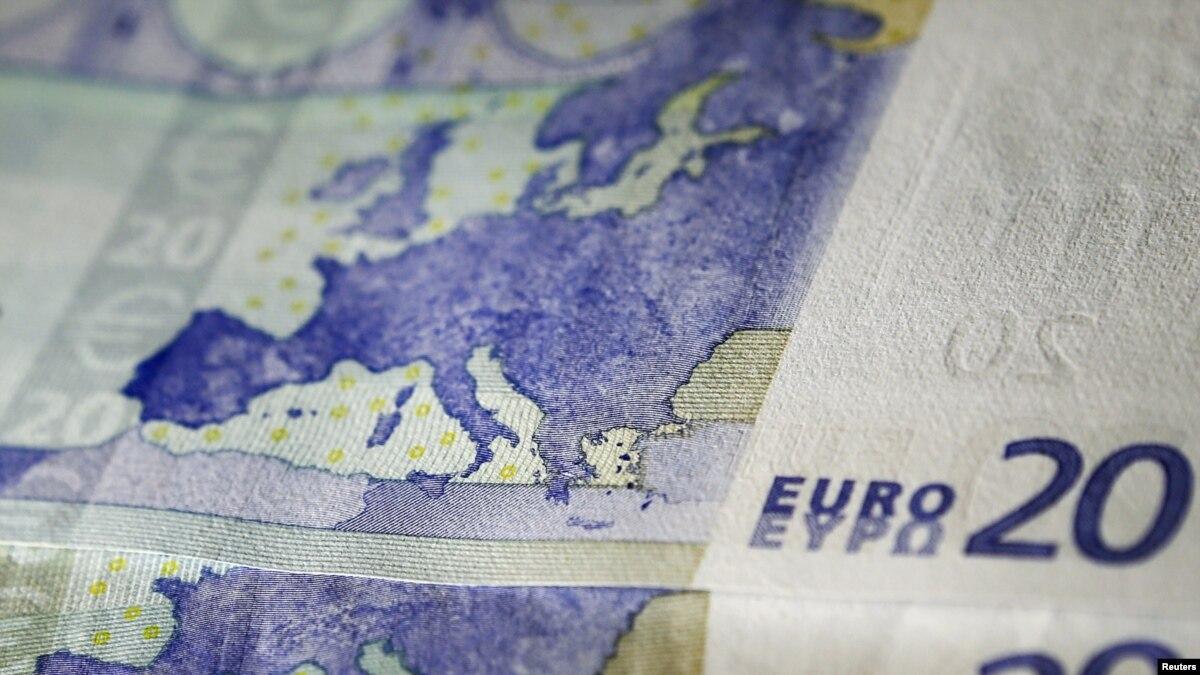 ЕС выделяет Украине 500 миллионов евро макрофинансовой помощи – Домбровскис