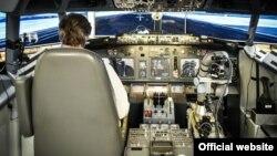 Подготовка пилотов.