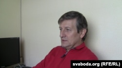 Яраслаў Раманчук
