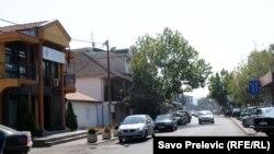 Opština Tuzi