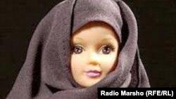 Російські жінки в Ірані також мають вдягати хіджаб, наполягає депутат парламенту Сейєд Мегді Мусаві-Неджад