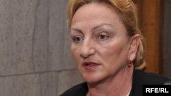 BiH nema osmišljenu razvojnu strategiju a time nema ni predviđen način realizacije: Hadžiahmetović