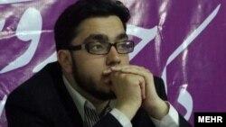 علی رزاقی بهار