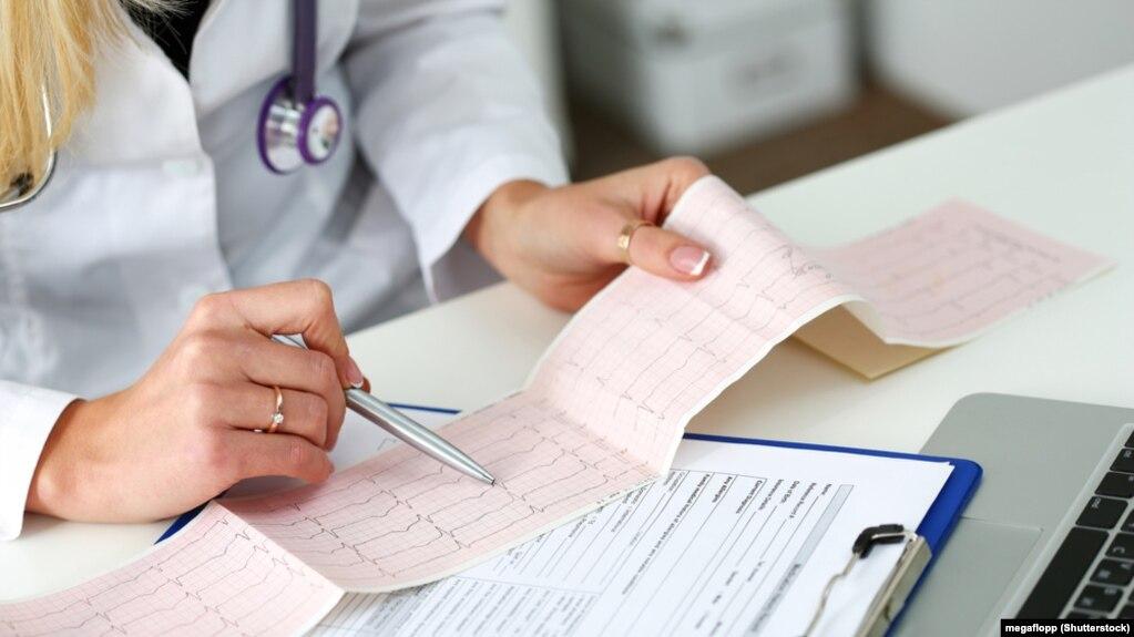 Pacientët, pak njohuri për të drejtat e tyre