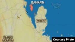 Bahrejn