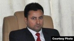 В Багдаде убит шеф бюро Радио Свободный Ирак Мохаммед Бдаиви Оваид