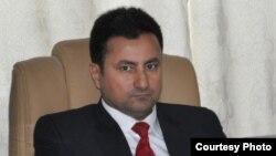 Mohammed Bdaiwi Owaid