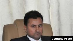 Муҳаммад Убайд аз соли 2004 бо Радиои Озодӣ кор мекард.