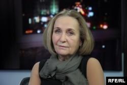 Ольга Вендина