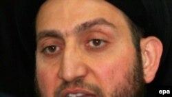 عمار الحكيم الرئيس الجديد لمجلس الأعلى الإسلامي