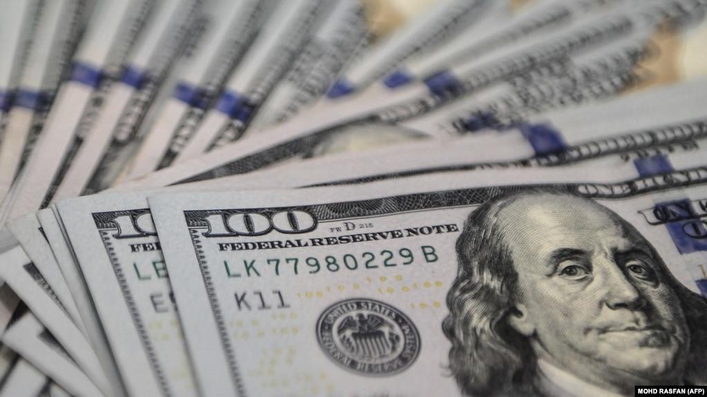 گزارش خبرگزاری مهر از محدود شدن تخصیص ارز ۴۲۰۰ تومانی به واردات