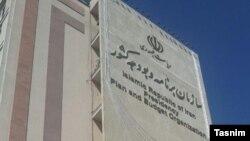 ایران در نظر دارد برای سال آینده خورشیدی، ۵۱ میلیارد دلار درآمد نفتی داشته باشد