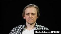 Андрій Архангельський