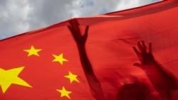 Čitamo vam: Sijevi planovi za bolji imidž Kine