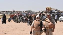Между верой и неверием. Ислам и война в Сирии