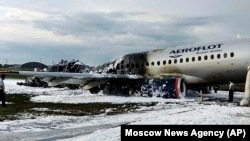 The Turbulent Journey Of Sukhoi's Superjet