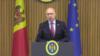 Guvernul Pavel Filip și inițiativele legislative ale anului electoral