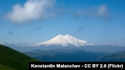 Карачаевцы считают, что реабилитация должна быть продолжена